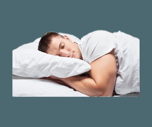 Sleep apnoea and snoring
